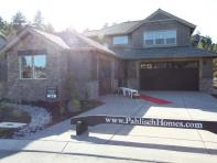 3113 NW River Trail Place