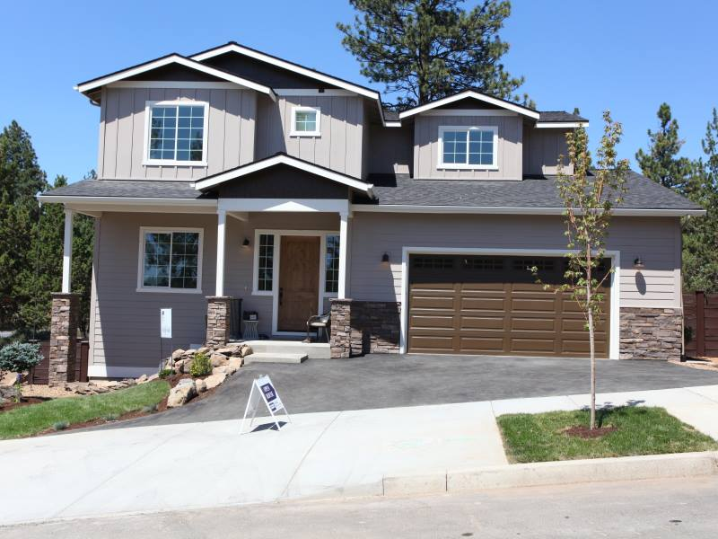 Suntel Home Design