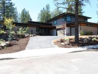 3169 Shevlin Meadow Dr.