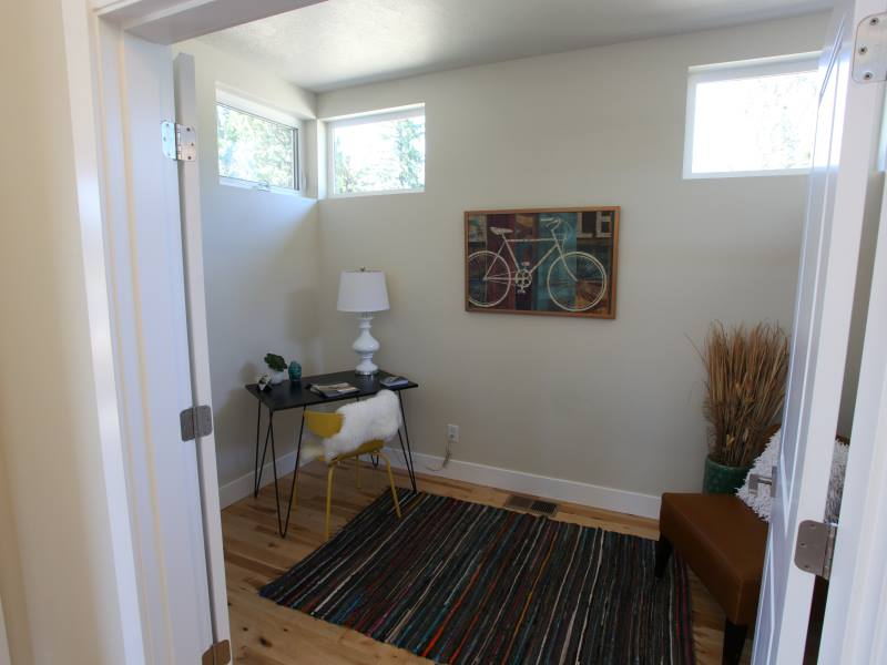 Built by arbor builders 63360 ob riley rd bend oregon - Interior care carpet cleaning bend ...