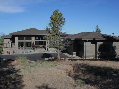 1103 Highland View Loop