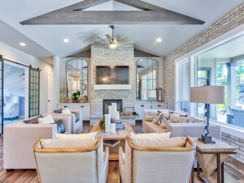 Built By Pahlisch Homes 60848 Sw Headwaters Loop Bend