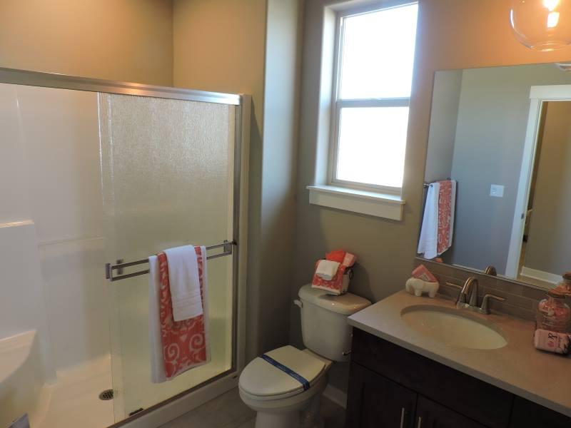 Cabinets Chester Cabinets Closets Concept Closets Concrete Grant Ryder  Concrete Inc. Construction Clean Up. Lets Construction Cleaning Service  Countertops
