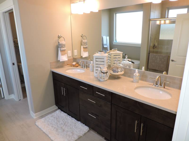 High Quality Cabinets Chester Cabinets Closets Concept Closets Concrete Grant Ryder  Concrete Inc. Construction Clean Up. Lets Construction Cleaning Service  Countertops
