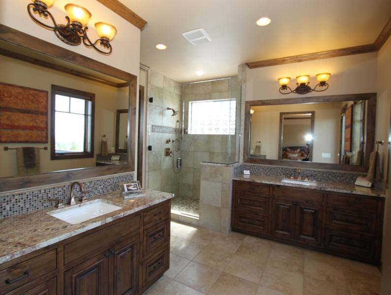1392 Remarkable Bend Or