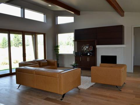 Built By Timberline Construction Of Bend 19425 Randall Ct