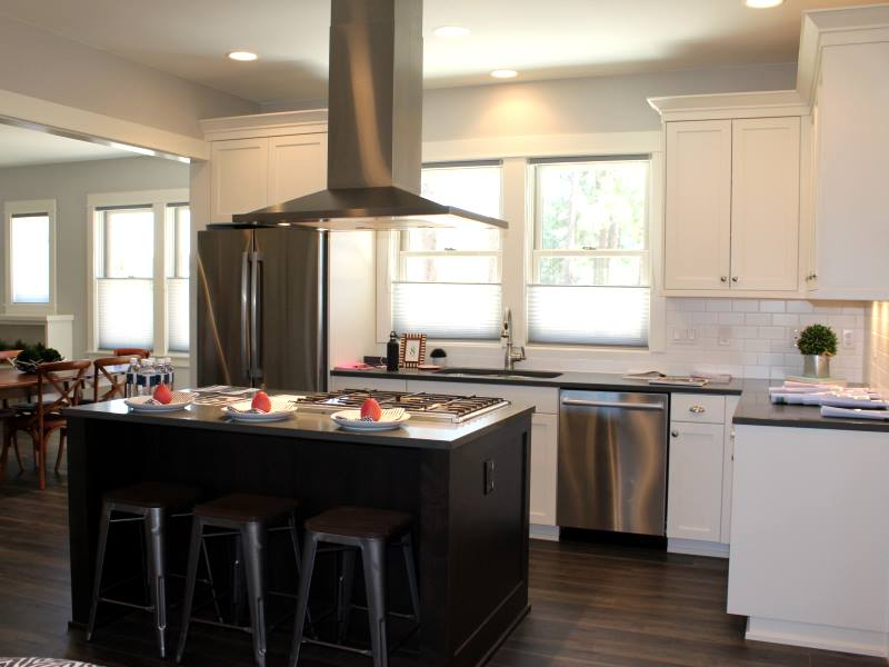 Subcontractors U0026 Suppliers Appliances Kellyu0027s Home Center Bath Accessories  Ferguson Enterprises, Inc. Cabinets Beaudry Inc. Concrete