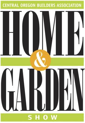 2018 Redmond Home and Garden Show