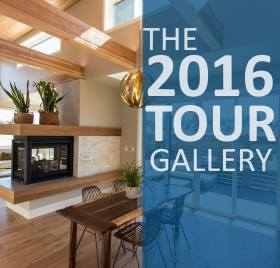 2016 Tour of Homes Gallery.jpg