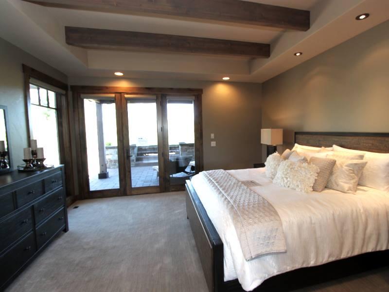 Built By Pacwest Builders 61489 Hawk Court Bend Oregon
