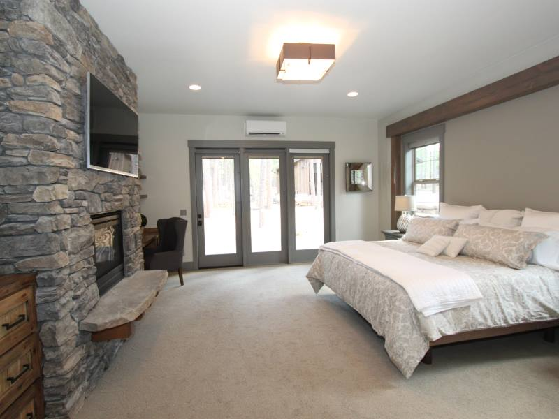Built By Pacific Home Builders 19545 Buck Canyon Rd