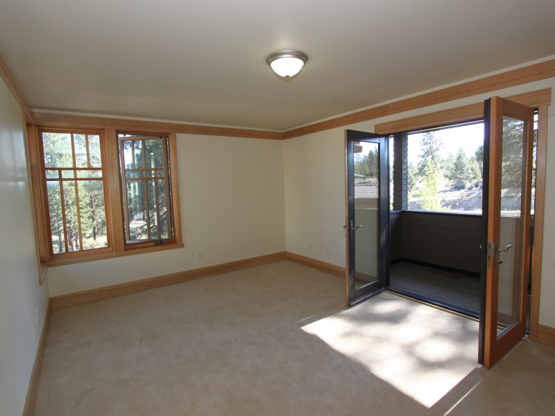 Built By Alcove Construction 2157 Nw Lolo Drive Bend Oregon