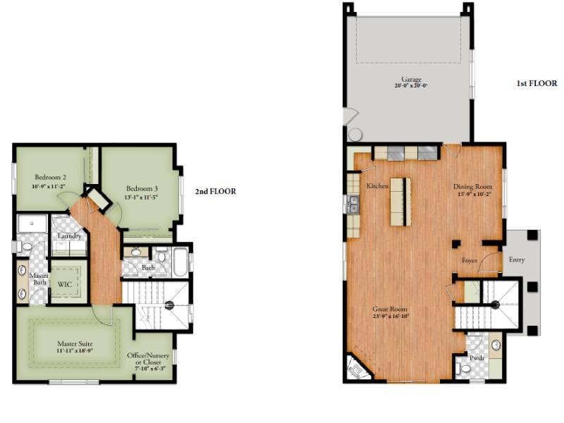 Built by franklin brothers 62925 nolan street bend oregon for Bend oregon house plans
