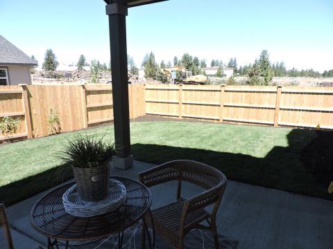 Built By Hayden Homes 63047 Woodbridge Place Bend Oregon