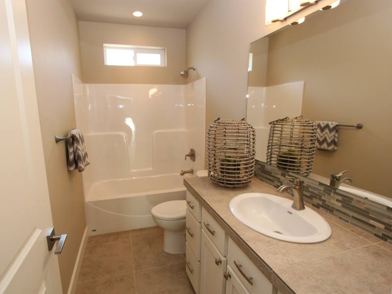 Built By Jd Neel Construction Inc 62932 Nw Fresca St