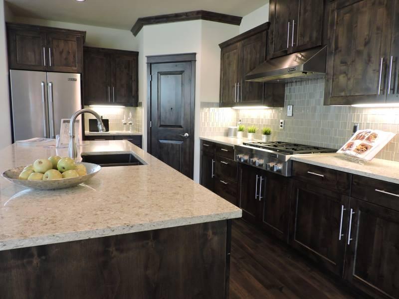 Built by pahlisch homes 63167 dakota dr bend oregon - Interior care carpet cleaning bend ...