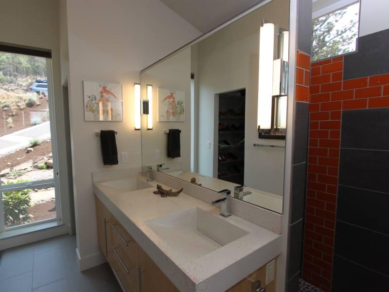 Emejing Dream Home Building And Design Images - Interior Design ...