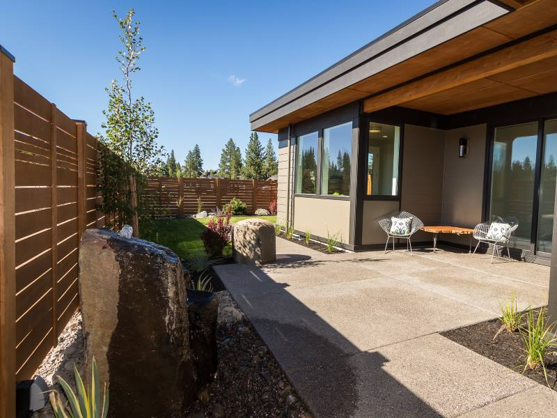 Built By Leader Builders 2732 Nw Lemhi Pass Bend Oregon