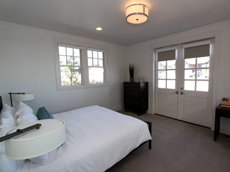 Built By Simplicity Homes 19218 Solomon Drive Bend Oregon