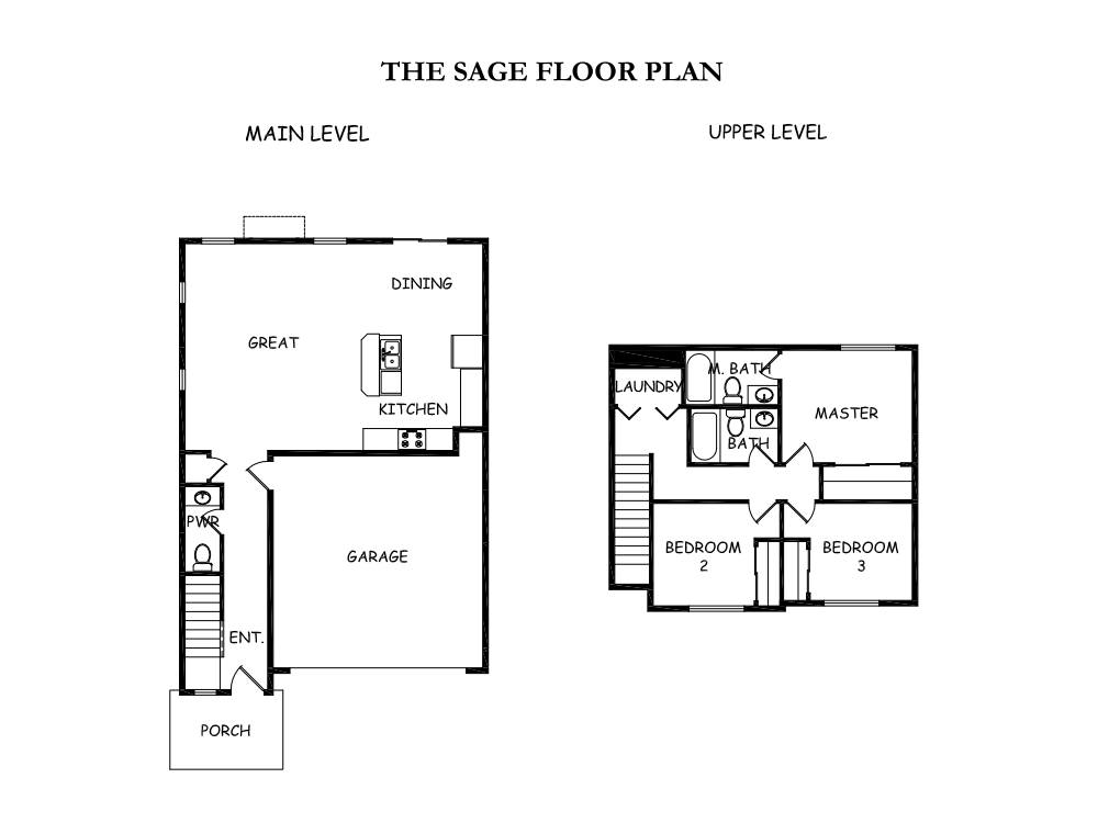 ud arena floor plan modern home design and decorating ideas