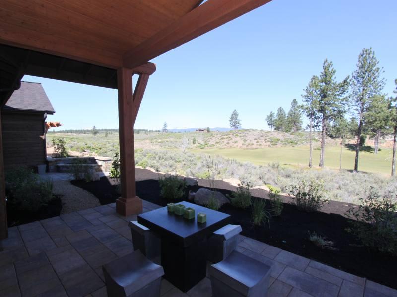 Built By Arrowood Development 61385 Meeks Trail Bend Oregon