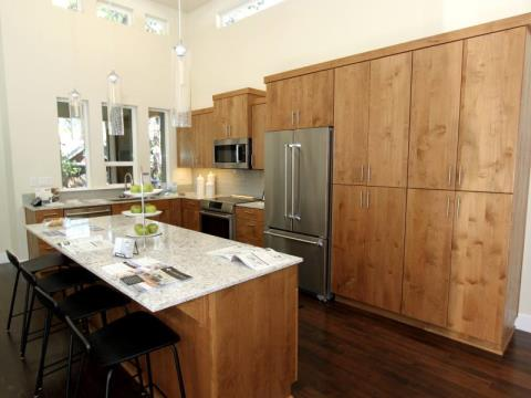 Built By Arbor Builders 1413 Kingston Avenue Bend Oregon