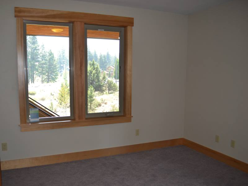 Built By Native Bend Builders 2164 Nw Lolo Dr Bend Oregon