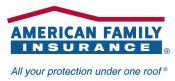 American Family Insurance Education Sponsor.jpg