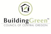 BuildingGreen Council of Central Oregon.png