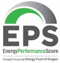 Energy Performance Score EPS.png