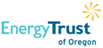 Energy Trust of Oregon.png