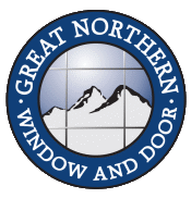 Great Northern Windows small.png