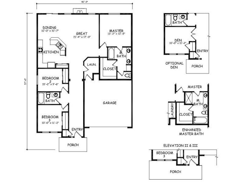 built by hayden homes  3521 sw pumice avenue  redmond  oregon