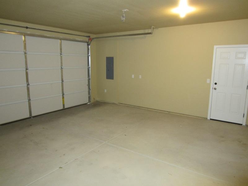 Built By Hayden Homes 2323 Nw Greenwood Redmond Oregon