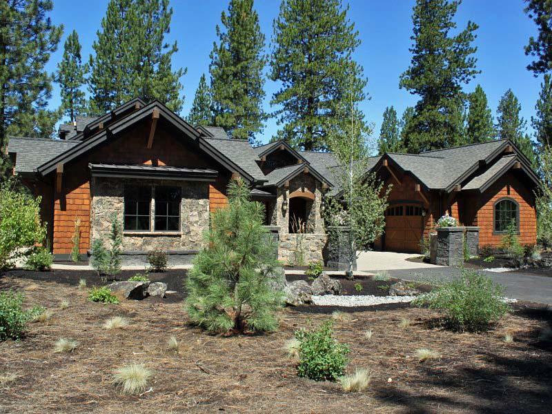 Built By High Timber Construction 56437 Fireglass Loop