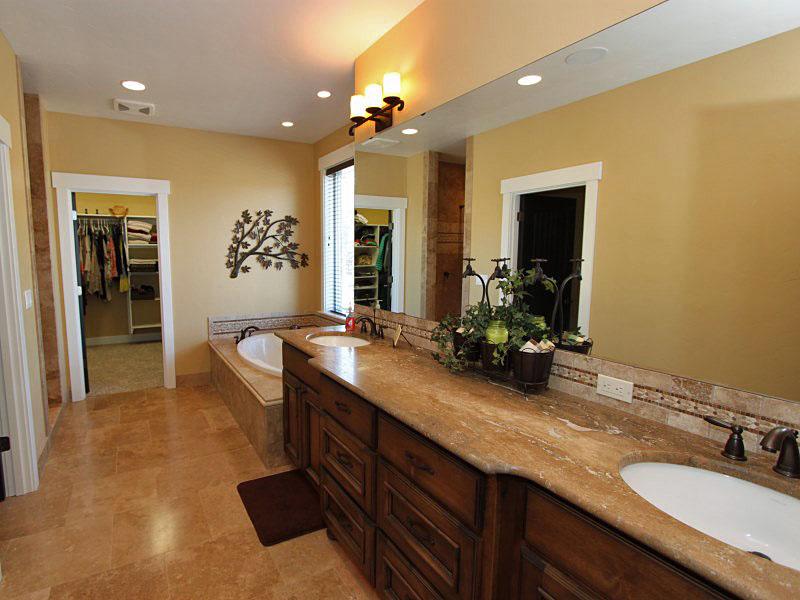 Miller Homes Kitchen Supplier