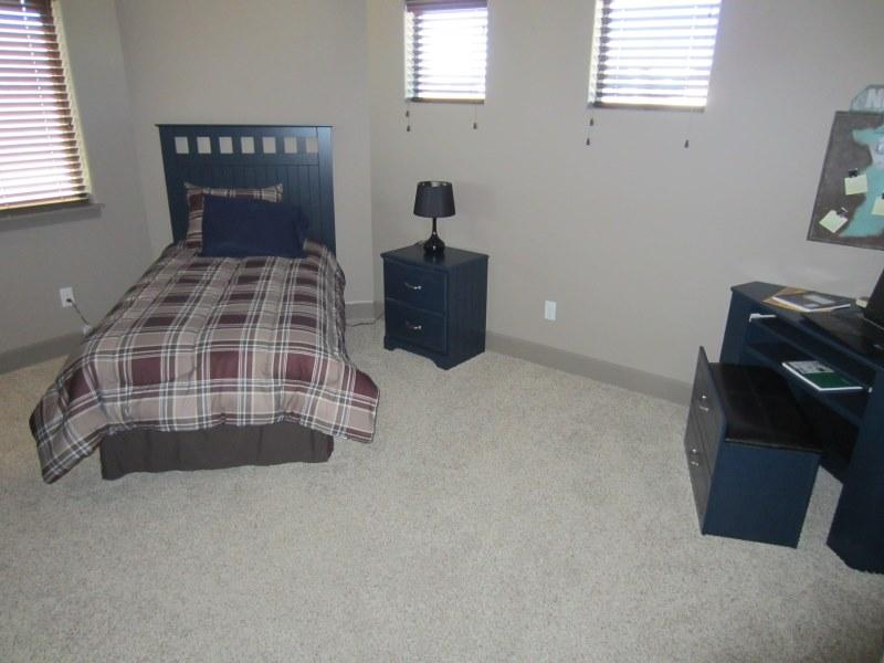 Built By Montevista Homes 948 Sw 26th Lane Redmond Oregon