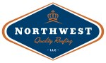 NW Quality Roofing small logo.jpg