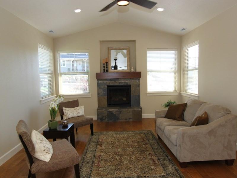 Built By New Era Homes 20776 Horizon Ridge Pl Bend Oregon