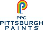PPG_PGH_Paints_small logo.jpg