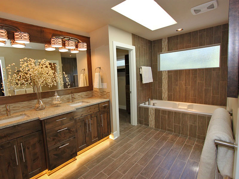 Built By Pahlisch Homes 3433 Nw Bryce Canyon Lane Bend Or