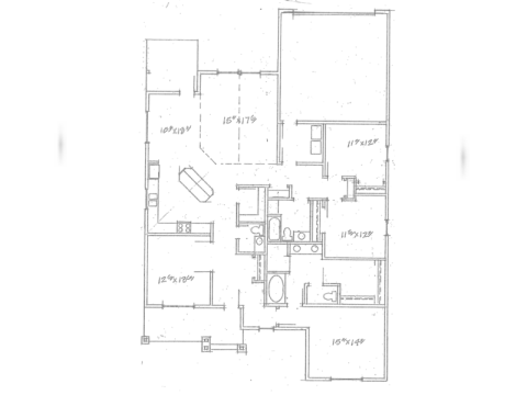 Built By Powell Builders Inc 851 Nw Rimrock Dr Redmond