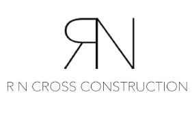 built by R N Cross Construction, 1665 NW Awbrey Road, Bend