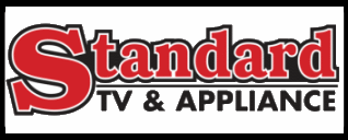Standard TV and Appliance.png