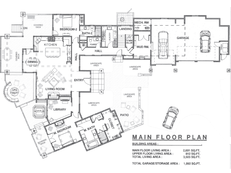 17 Simple Wine Cellar Floor Plans Ideas Photo Building