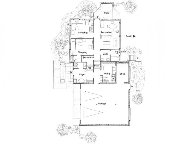 Sunterra Homes Design Team