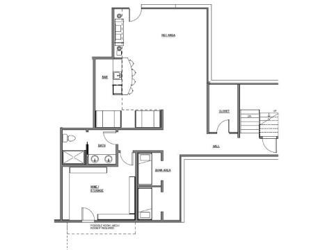 built by Sun Forest Construction, 15835 SW Hope Vista Dr