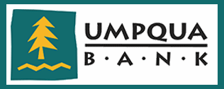 Umpqua Bank 1.png