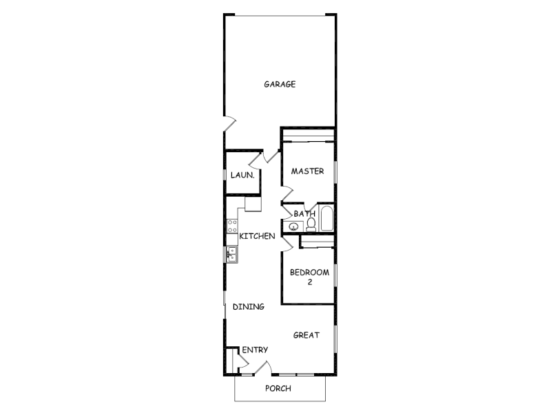 Awesome floor plans with mother in law quarters pictures for House plans with inlaw quarters