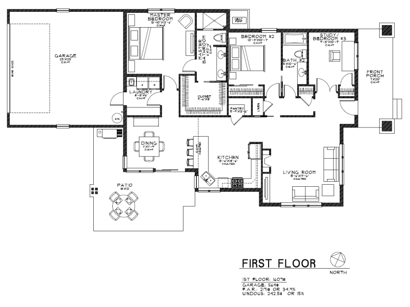 Ranch House Plans With Swimming Pool moreover Chodge13 wordpress furthermore 2163 Lemhi Pass Dr likewise C438132228913267 Minecraft Mansion House Floor Plans further 800 square foot house designs. on painting the exterior of a house